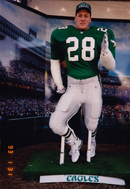 barry-eagles-player-_0001